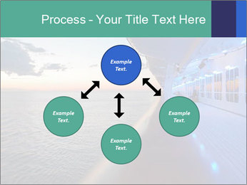 0000073077 PowerPoint Templates - Slide 91