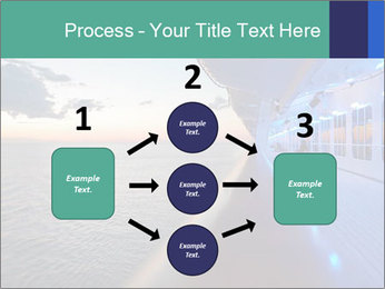 0000073077 PowerPoint Templates - Slide 92