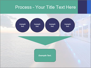 0000073077 PowerPoint Templates - Slide 93