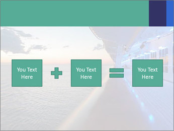 0000073077 PowerPoint Templates - Slide 95