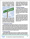 0000073077 Word Template - Page 4