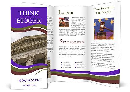 0000073078 Brochure Templates