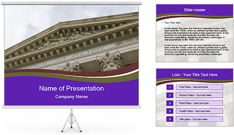 0000073078 PowerPoint Template