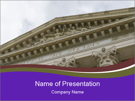 0000073078 PowerPoint Templates