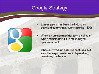 0000073078 PowerPoint Template - Slide 10