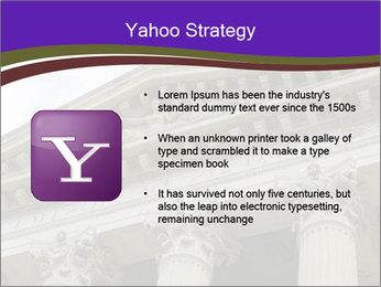 0000073078 PowerPoint Template - Slide 11