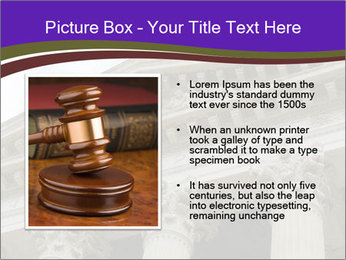0000073078 PowerPoint Template - Slide 13