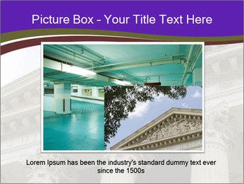 0000073078 PowerPoint Template - Slide 15