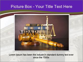 0000073078 PowerPoint Template - Slide 16