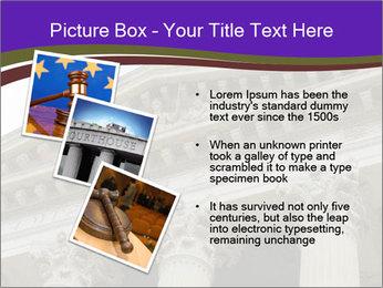 0000073078 PowerPoint Template - Slide 17