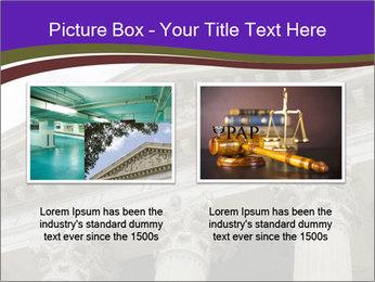 0000073078 PowerPoint Template - Slide 18