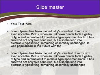 0000073078 PowerPoint Template - Slide 2