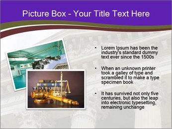 0000073078 PowerPoint Template - Slide 20