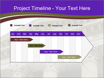 0000073078 PowerPoint Template - Slide 25
