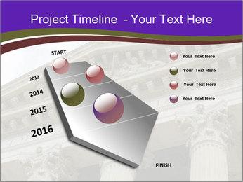 0000073078 PowerPoint Template - Slide 26