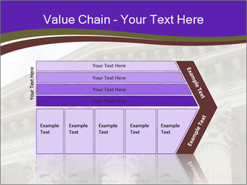 0000073078 PowerPoint Template - Slide 27