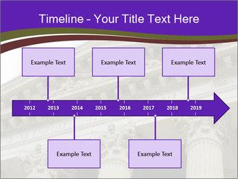 0000073078 PowerPoint Template - Slide 28