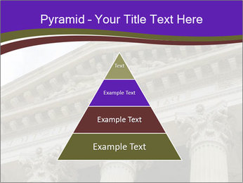 0000073078 PowerPoint Template - Slide 30