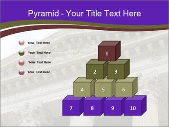 0000073078 PowerPoint Template - Slide 31
