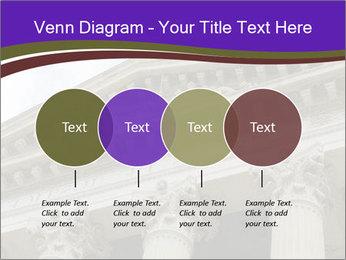 0000073078 PowerPoint Template - Slide 32