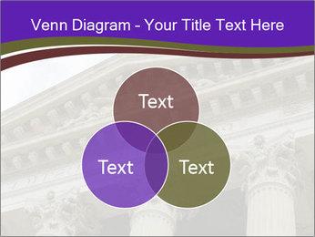 0000073078 PowerPoint Template - Slide 33