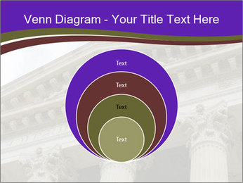 0000073078 PowerPoint Template - Slide 34