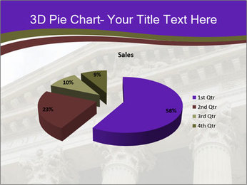 0000073078 PowerPoint Template - Slide 35