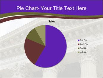 0000073078 PowerPoint Template - Slide 36