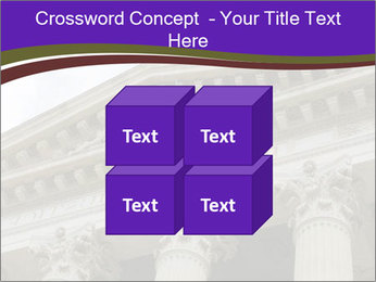 0000073078 PowerPoint Template - Slide 39