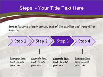 0000073078 PowerPoint Template - Slide 4