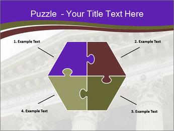 0000073078 PowerPoint Template - Slide 40