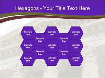 0000073078 PowerPoint Template - Slide 44