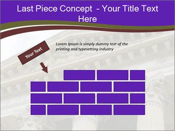 0000073078 PowerPoint Template - Slide 46