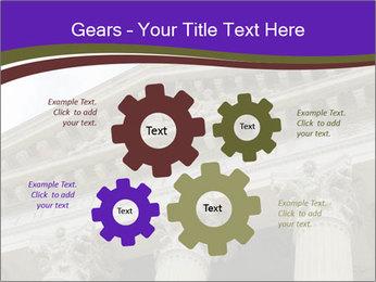 0000073078 PowerPoint Template - Slide 47