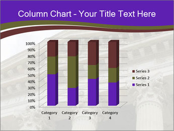 0000073078 PowerPoint Template - Slide 50