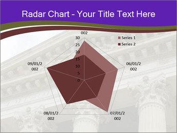 0000073078 PowerPoint Template - Slide 51