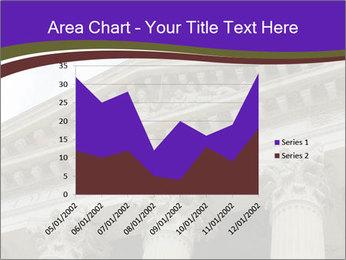 0000073078 PowerPoint Template - Slide 53