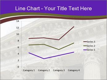 0000073078 PowerPoint Template - Slide 54