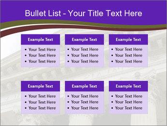 0000073078 PowerPoint Template - Slide 56