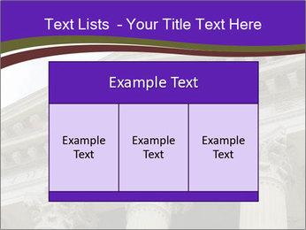 0000073078 PowerPoint Template - Slide 59