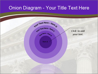 0000073078 PowerPoint Template - Slide 61