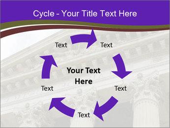 0000073078 PowerPoint Template - Slide 62