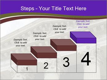 0000073078 PowerPoint Template - Slide 64