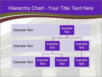0000073078 PowerPoint Template - Slide 67