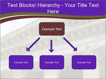 0000073078 PowerPoint Template - Slide 69