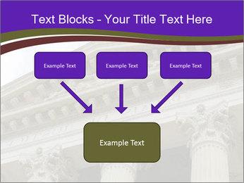 0000073078 PowerPoint Template - Slide 70
