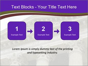 0000073078 PowerPoint Template - Slide 71