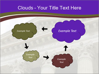 0000073078 PowerPoint Template - Slide 72