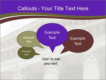 0000073078 PowerPoint Template - Slide 73