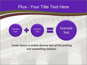 0000073078 PowerPoint Template - Slide 75